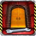 Escape Game Garage Escape Android App