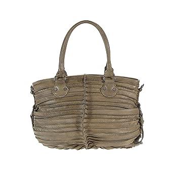 best choice new release online shop hot hot hot Sale FredsBruder Lamello Damen Schultertasche ...