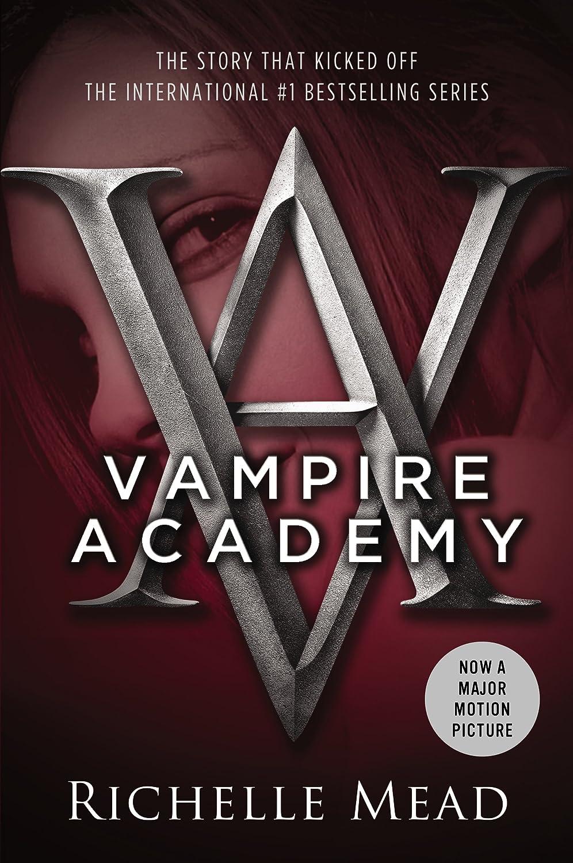 http://www.amazon.com/Vampire-Academy-Book-ebook/dp/B000UZPIE8/ref=pd_sim_kstore_2