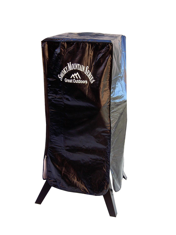 Landmann USA 31978 Smoker Abdeckung f-r 3895GLA günstig kaufen