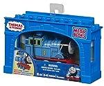 Mega Bloks Mega Bloks Thomas Buildable Character Assortment Thomas, Multi Color