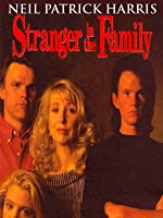 Stranger In The Family