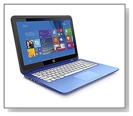 HP Stream 13-c010nr Laptop K2L96UA#ABA Review