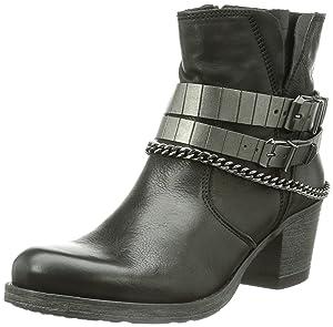 Tamaris 25702, Chaussures montantes femme   l'examen des produits de plus amples informations