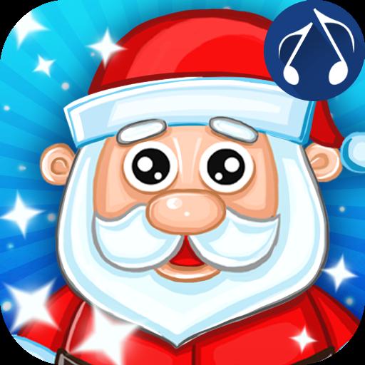 christmas-carol-music-free