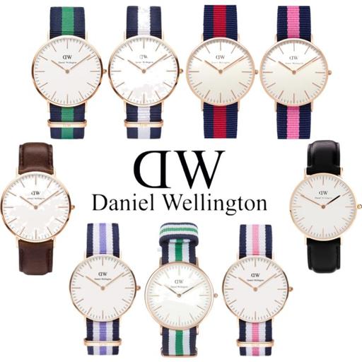 daniel-wellington
