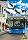 Bus-Simulator 16 [PC Steam Code]