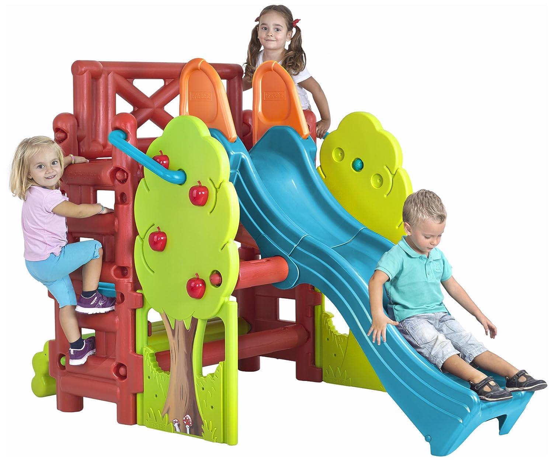 Feber 800009590 – Baumhaus, Aktivitätsspielzeug bestellen