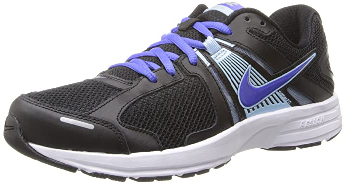 2ybqi6am sale wide nike athletic shoes for
