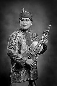 Image of Sambasunda Quintet