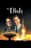 The Dish [HD]