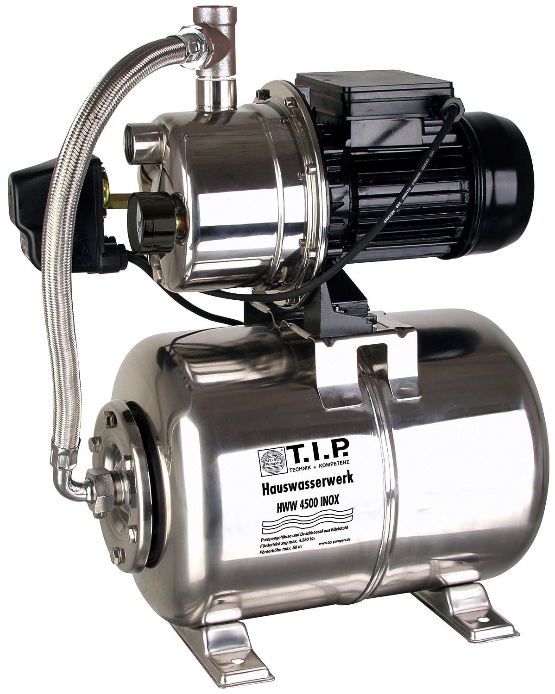 T.I.P. HWW 4500