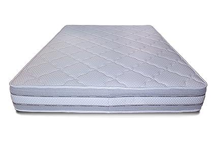 Matratze A Arbeitsspeicher-Form Dual Comfort 22cm Schlaf und Reve RM22140x 190cm