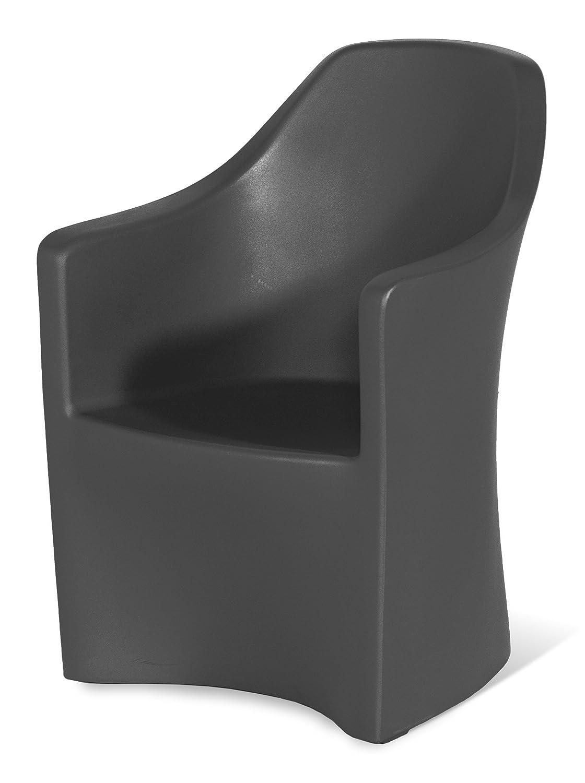 Hartman 42500055 Fresh Dining Chair Plastikmöbel günstig kaufen