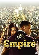 Empire エンパイア 成功の代償 シーズン1