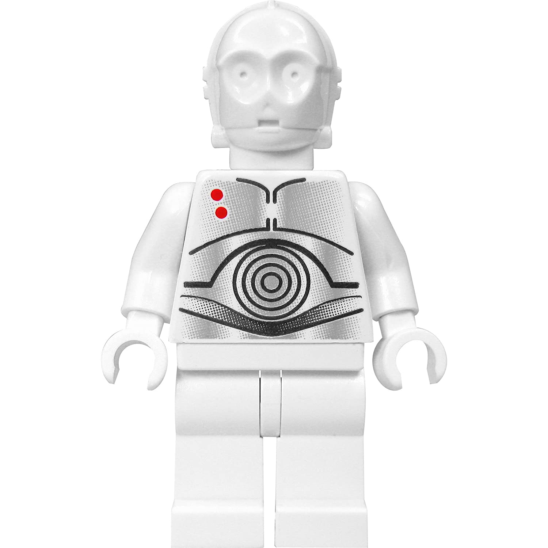 LEGO Star Wars: K-3PO Minifiguren günstig bestellen