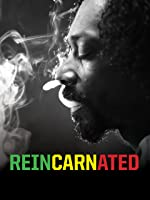 Reincarnated [HD]