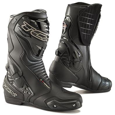 TCX S-Speed GTX Gore-Tex Protection Pour Moto Vélo Sport Chaussures de course