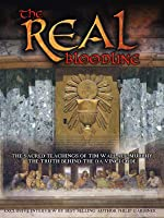 The Real Bloodline Of Jesus Christ:  The Sacred Teachings Of Tim Wallace-Murphy