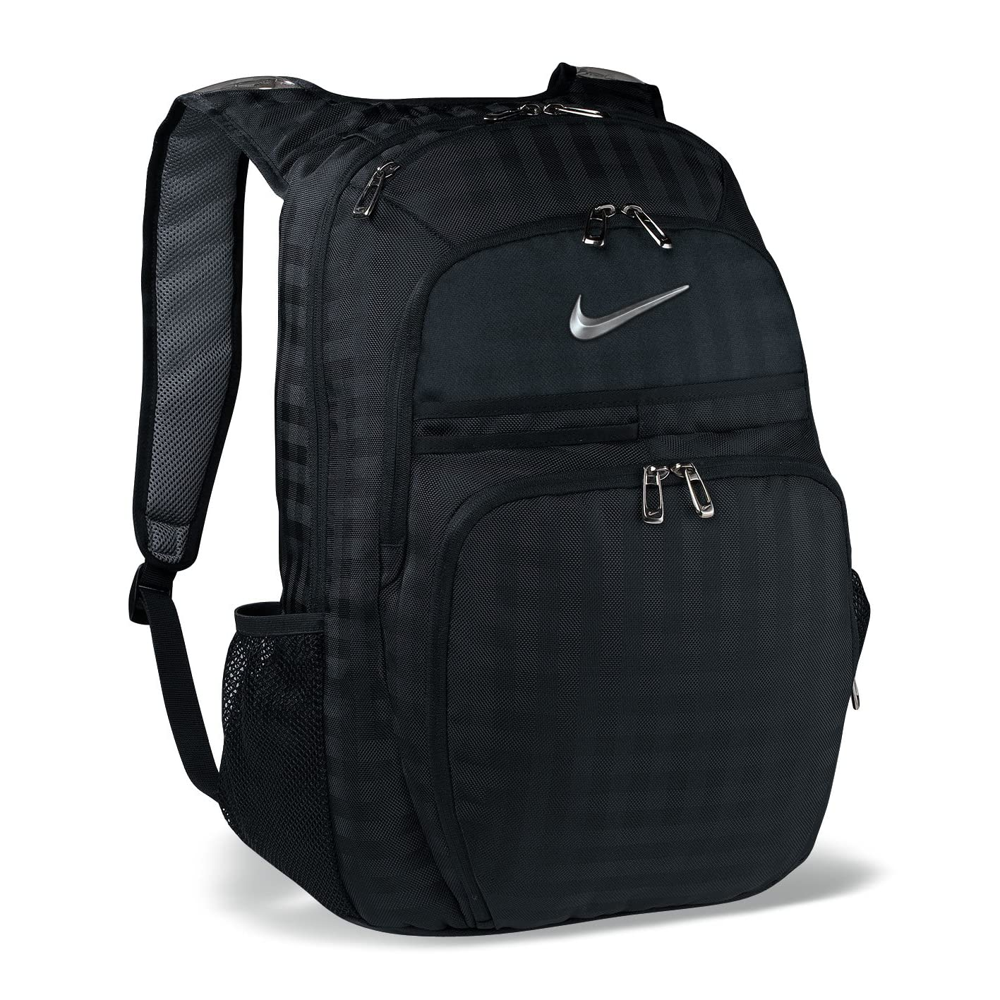 back to school backpacks for boys