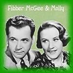 Fibber McGee & Molly OTR