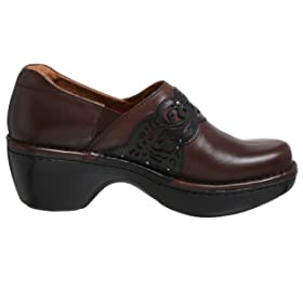 Ariat Tambour clog, available at Amazon.com