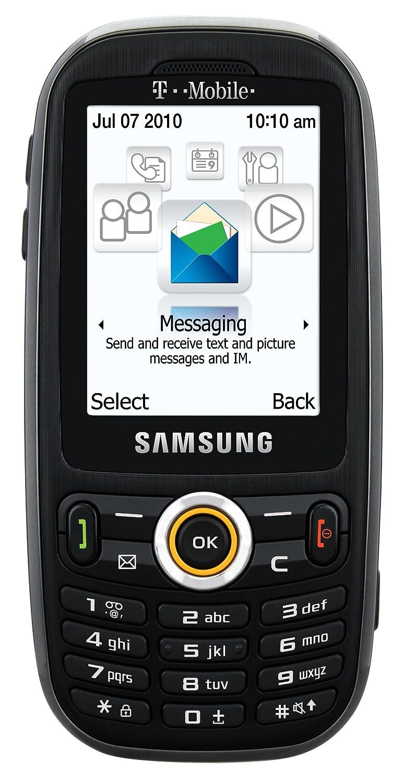 Samsung-T369-Prepaid-Phone-T-Mobile-