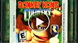 CGR Undertow - DONKEY KONG COUNTRY Review for Game...