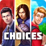 Choices: Stories Play