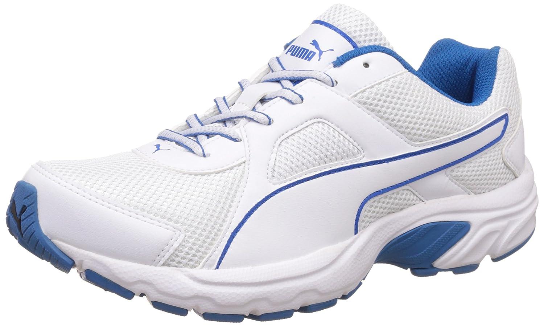 c5ad72cbc6e2f5 Trending Deals On Men s Shoes