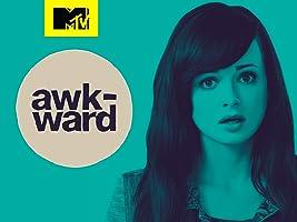 Awkward. Season 5