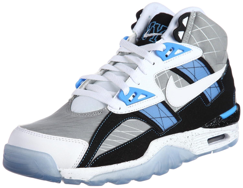 Nike Air Trainer SC High QS MLB All-Star Pack (585125-001) mens Shoes