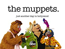 The Muppets Season 1