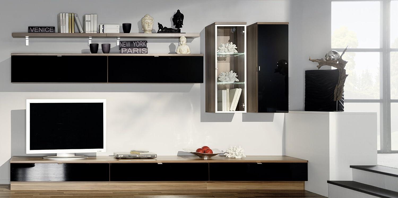 cs schmal m bel einebinsenweisheit. Black Bedroom Furniture Sets. Home Design Ideas