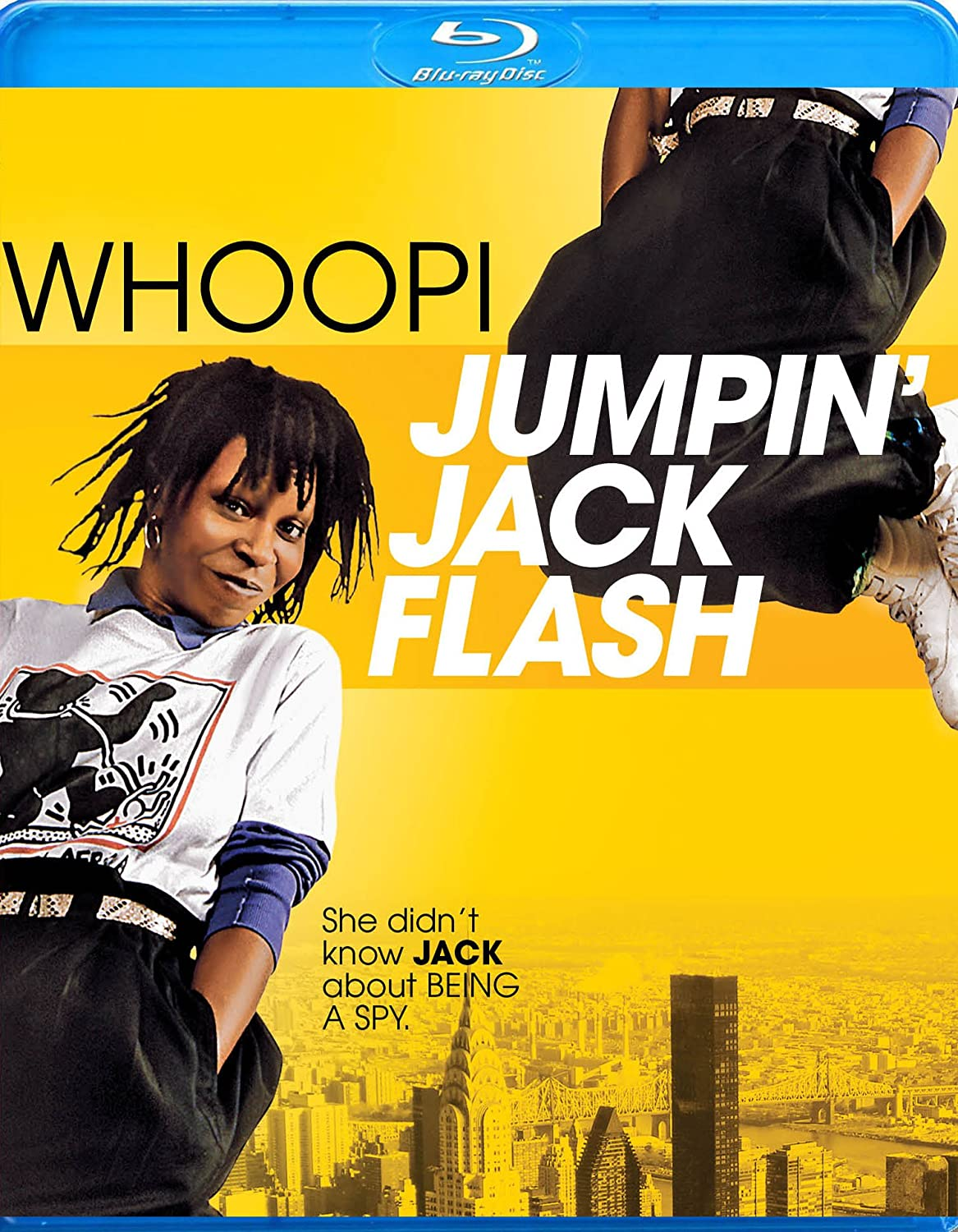 Jumpin Jack Flash Images Amazon.com Jumpin Jack Flash