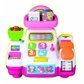 おもちゃ在庫一掃セール