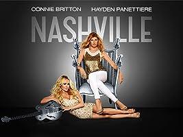 Nashville Staffel 1