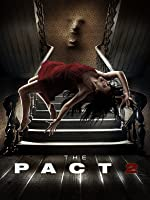 The Pact 2 [HD]