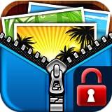 My Photo Vault - Secure My Photos
