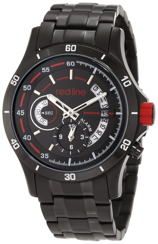 line rl 50020 bb 11 tiktik watches