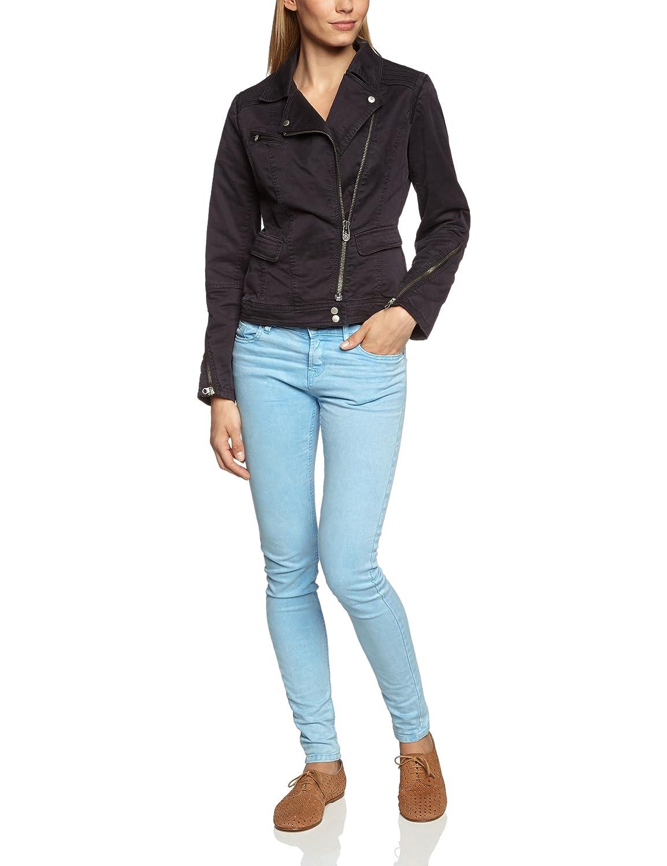 CAMPUS Damen Jacke 346 0109 70013, Asymmetrisch kaufen
