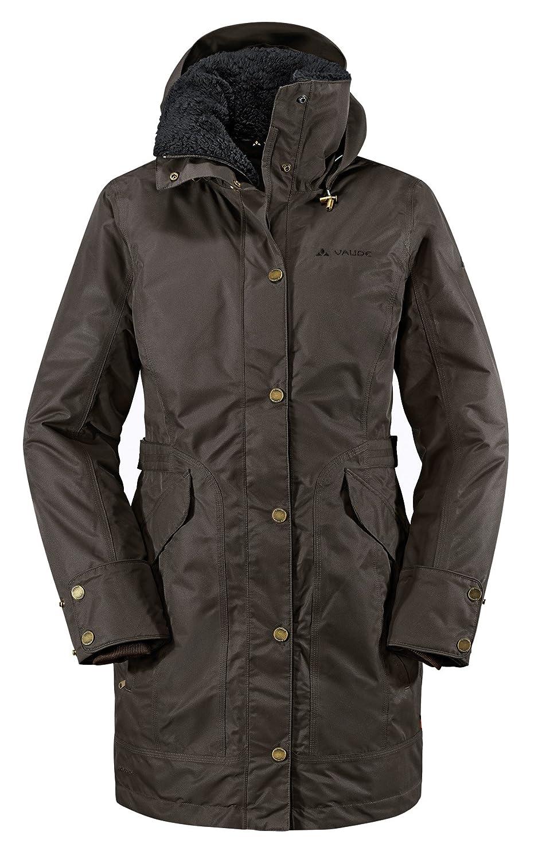 VAUDE Damen Jacke Women's Cefa Coat II jetzt bestellen