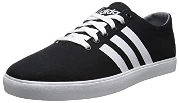 Adidas Neo Derby Vulcanized