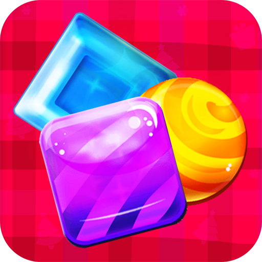 Candy Soda Blast Blitz 2015 (The Game Candy Crush Soda S compare prices)