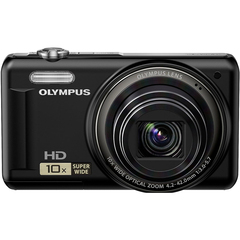 Olympus Digital Camera: Olympus VR310 Digital Camera Price In Pakistan, Olympus In