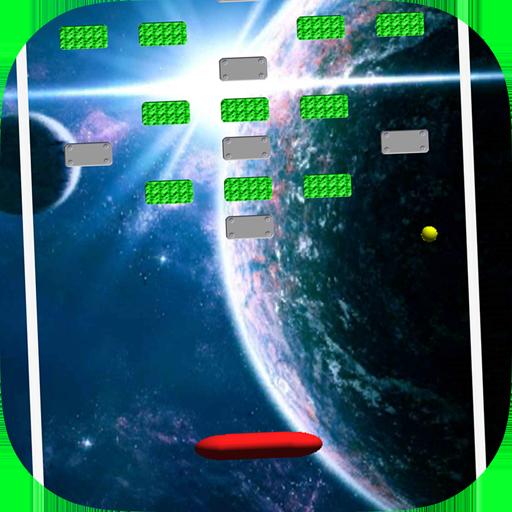 space-brick-destroyer-2015
