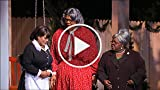 A Madea Christmas - Trailer