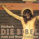 Die Bibel - H�rbuch Edition