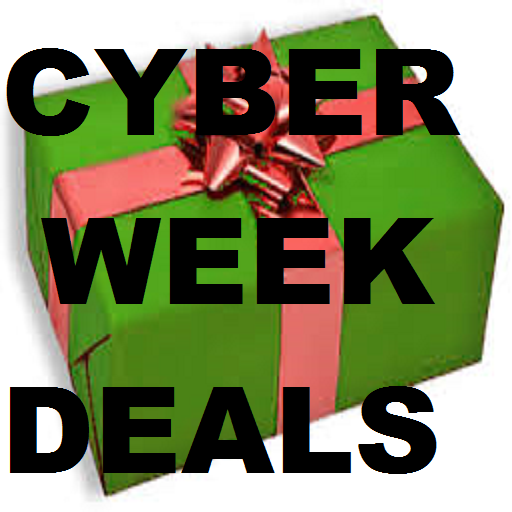 cybermonday-best-deal-by-items-best-deal-180-items-