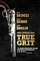 True Grit (2010)